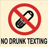 no_drunk_texting_B2_RGB