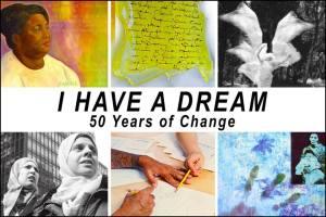 50 years of change