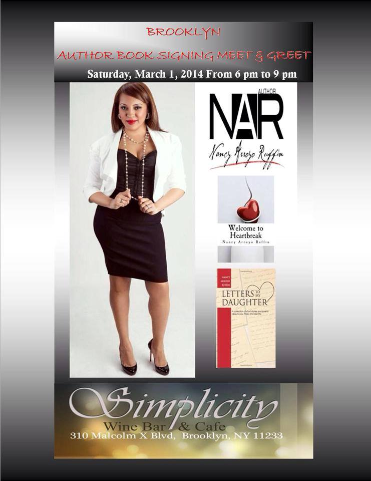 simplicity flyer2