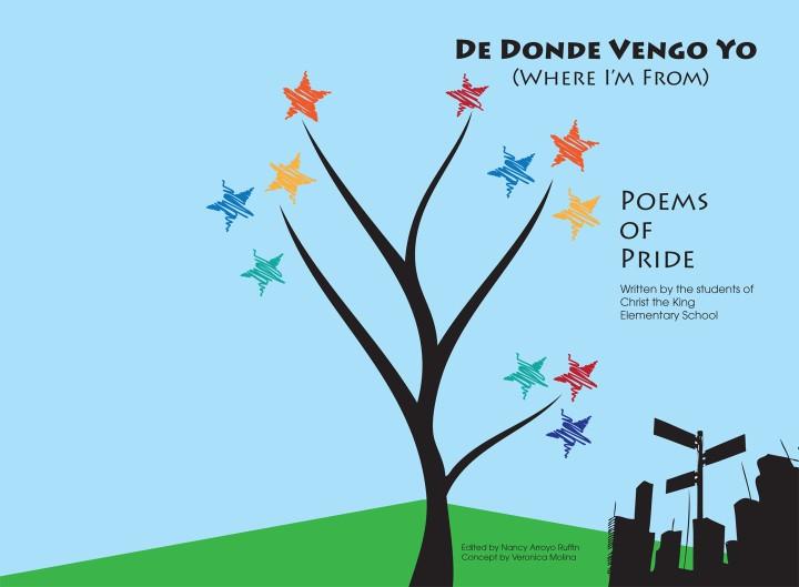 Donde_vengo_cover