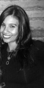 Justine Hornedo