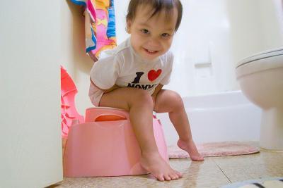 potty_training_3_day_method