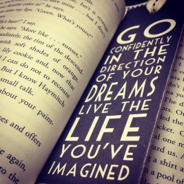 Image result for 5 ways to start living the life of your dreams