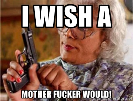 i-wish-a-mf-would2