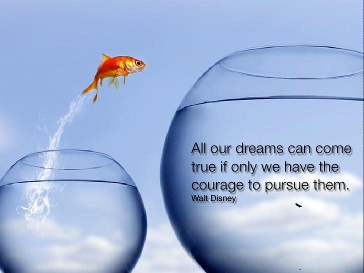 dare-to-dream-6-728