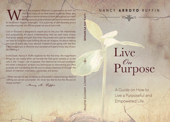 lop-book-cover